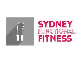 #14 for Sydney Functional Fitness by BNDS