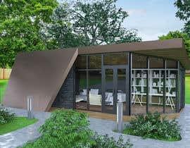 ameba07 tarafından architectural designer için no 63