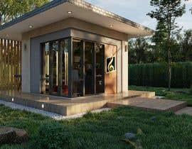 betarchitecture0 tarafından architectural designer için no 39