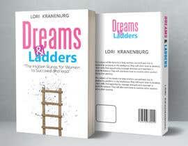 #314 cho Dreams & Ladders - Book Cover Design bởi cjmsonthe