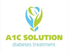 #16 for Design a Logo for Diabetes Treatment by busdim