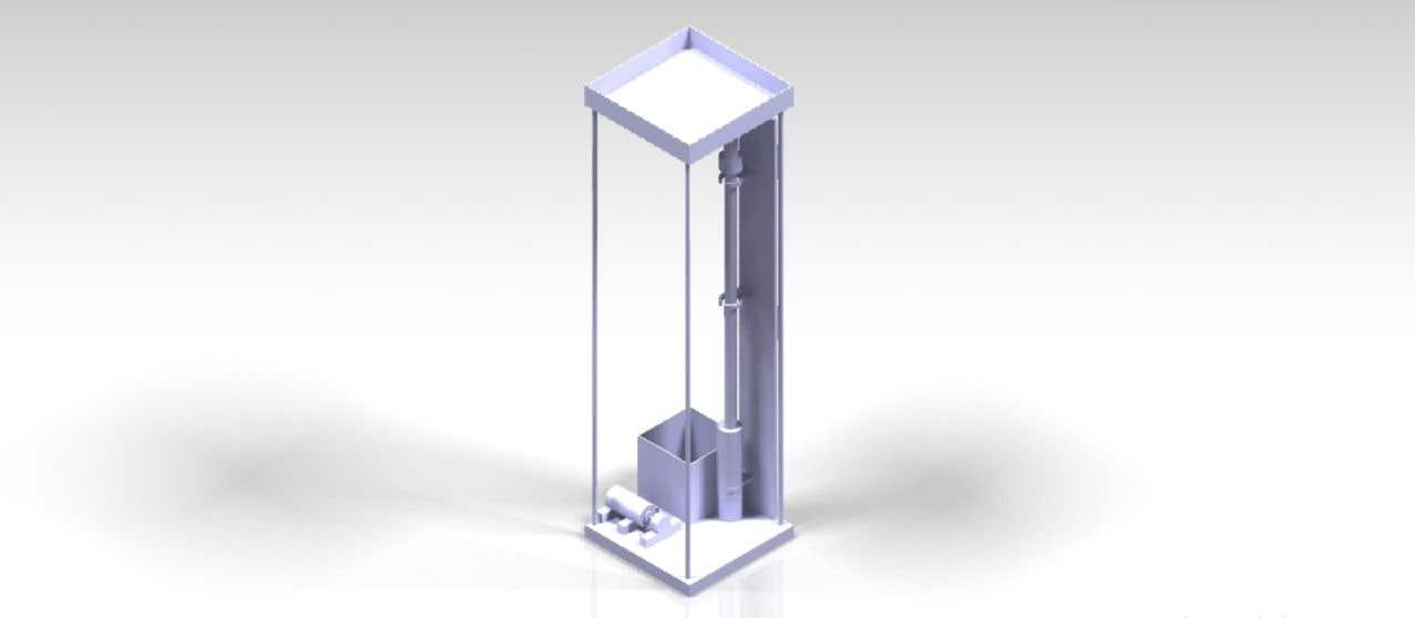 Konkurrenceindlæg #                                        24                                      for                                         Design a Gun Cleaning Pump