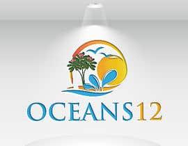 #72 cho beach cottage bởi mehedihasan2day