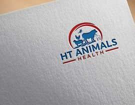 #152 for HT Animals health af mdmonirulislam23