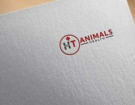 #237 for HT Animals health af mdmonirulislam23