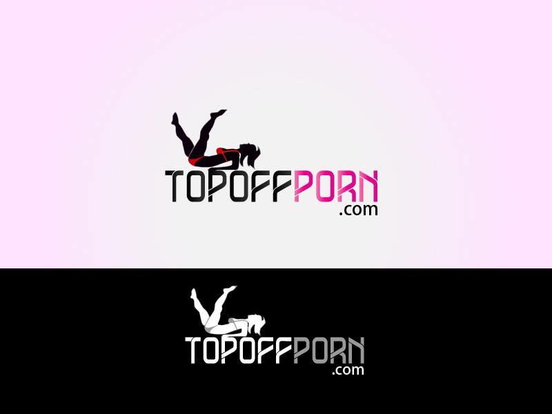 Contest Entry #                                        25                                      for                                         Logo Design for TopOffPorn.com