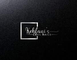#99 for Kehlani's Cool Nails by shfiqurrahman160