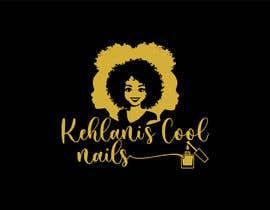 #104 untuk Kehlani's Cool Nails oleh masudrana714487b