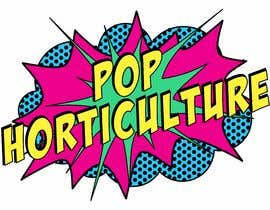 florenciaortizi tarafından Design a Logo için no 285