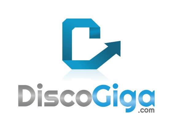 Penyertaan Peraduan #79 untuk Logo Design for Online Storage and Cloud Services backup