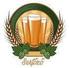 Graphic Design Contest Entry #39 for LOGO for beer bar/beer festival