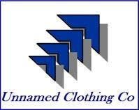 Contest Entry #                                        144                                      for                                         Design a Logo for unnamed clothing co.