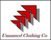 Design a Logo for unnamed clothing co. için Graphic Design145 No.lu Yarışma Girdisi