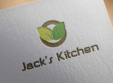 #31 cho Design a Logo for a bio-organic restaurant bởi Saranageh90