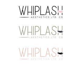 Nro 491 kilpailuun Eyelash Beauty Logo käyttäjältä omglubnaworld