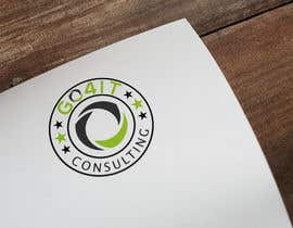 Mostaq418 tarafından Improve a logo için no 189