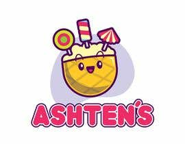 #223 for Create a Fun Logo Design for a Shaved Ice Treat Business by fachrydody87