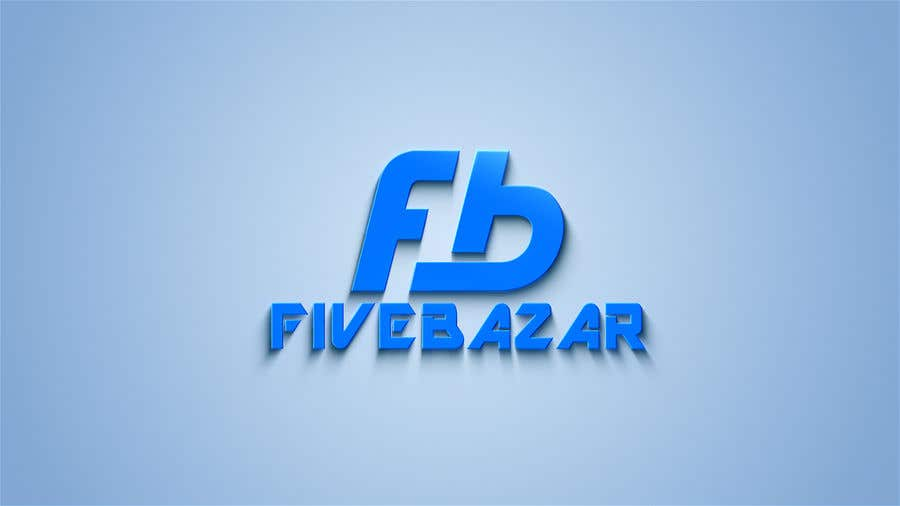 Contest Entry #                                        34                                      for                                         Design animated Logo in Premiere for ADS Website related to PHOTOGRAPHY and VIDEO