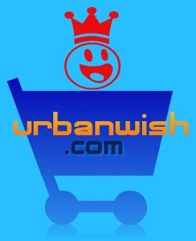 Inscrição nº                                         14                                      do Concurso para                                         Logo Design for my new venture urbanwish.com