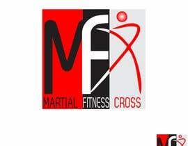 #18 untuk Design a Logo for MFX oleh weblionheart