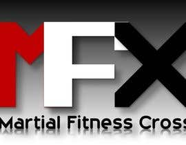 #1 for Design a Logo for MFX af shalusheeba