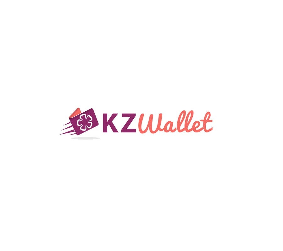 Contest Entry #                                        27                                      for                                         Разработка логотипа for KZWallet