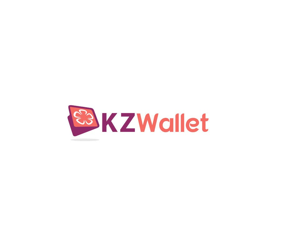 Contest Entry #                                        29                                      for                                         Разработка логотипа for KZWallet