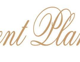 #82 para Event Planner Logo por darkavdark
