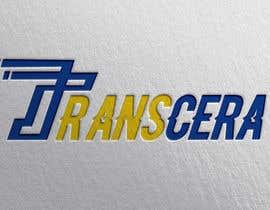 nº 129 pour j'ai besoin d'un graphiste pour crée un logo pour une entreprise transport de marchandise par fatimaanis