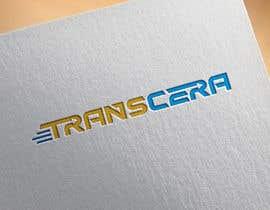 nº 126 pour j'ai besoin d'un graphiste pour crée un logo pour une entreprise transport de marchandise par daudhasan