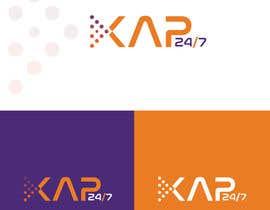 #307 cho XAP Logo Design bởi Monirjoy