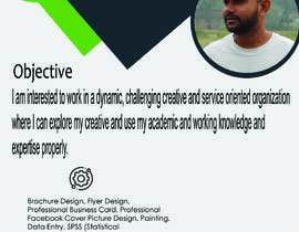 #6 cho Make Engaging Creative bởi Saifulislamshuv0