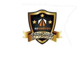 #23 untuk Design a Badge for Bloggers oleh dxdroid