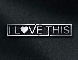 #180 para I need a logo! por hafizlife