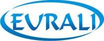 Graphic Design Contest Entry #70 for Design a Logo for a brand called EURALI