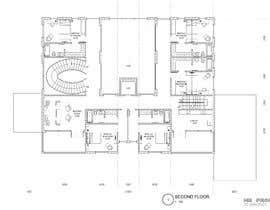 nº 38 pour House site plan project par husni6465