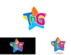 #78 for Design a Logo for new toy review business af magepana