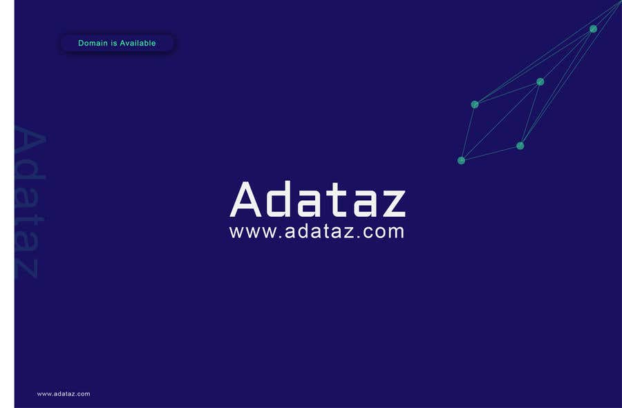 Contest Entry #                                        207                                      for                                         Business Name Generation