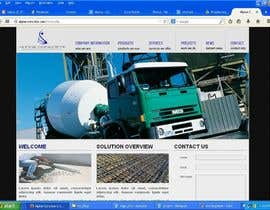 Nro 1 kilpailuun Create the database connection for an html web I have käyttäjältä webaplab