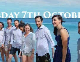 #67 cho Design a FB banner for an existing organisation bởi trubatgjoj