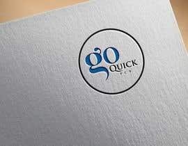 biplob504809 tarafından Logo Design için no 268