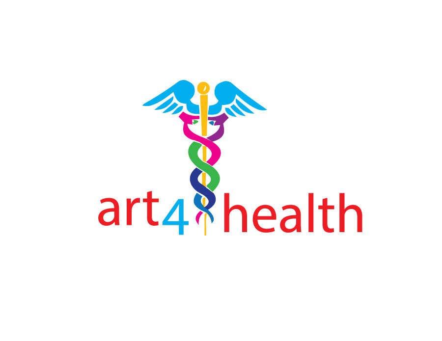 Bài tham dự cuộc thi #                                        37                                      cho                                         Logo design based on draft (change draft)