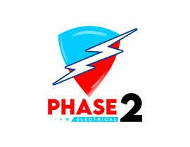 #912 for New Logo for an Electrical Company by imazharkhan20