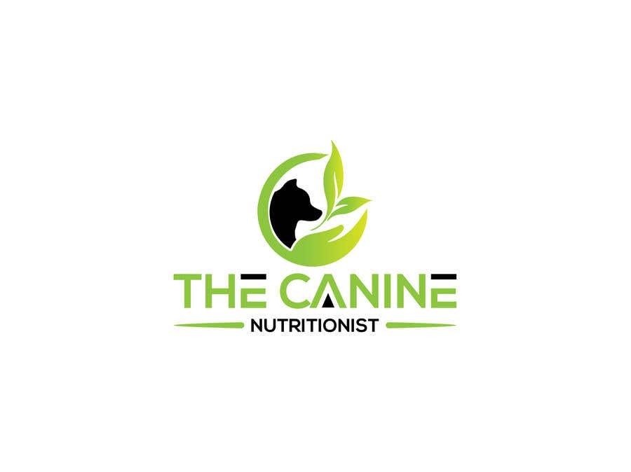 Contest Entry #                                        1147                                      for                                         Logo Design