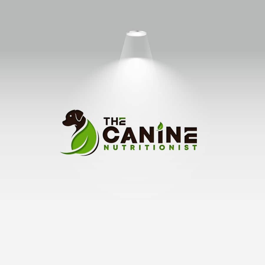 Contest Entry #                                        1107                                      for                                         Logo Design