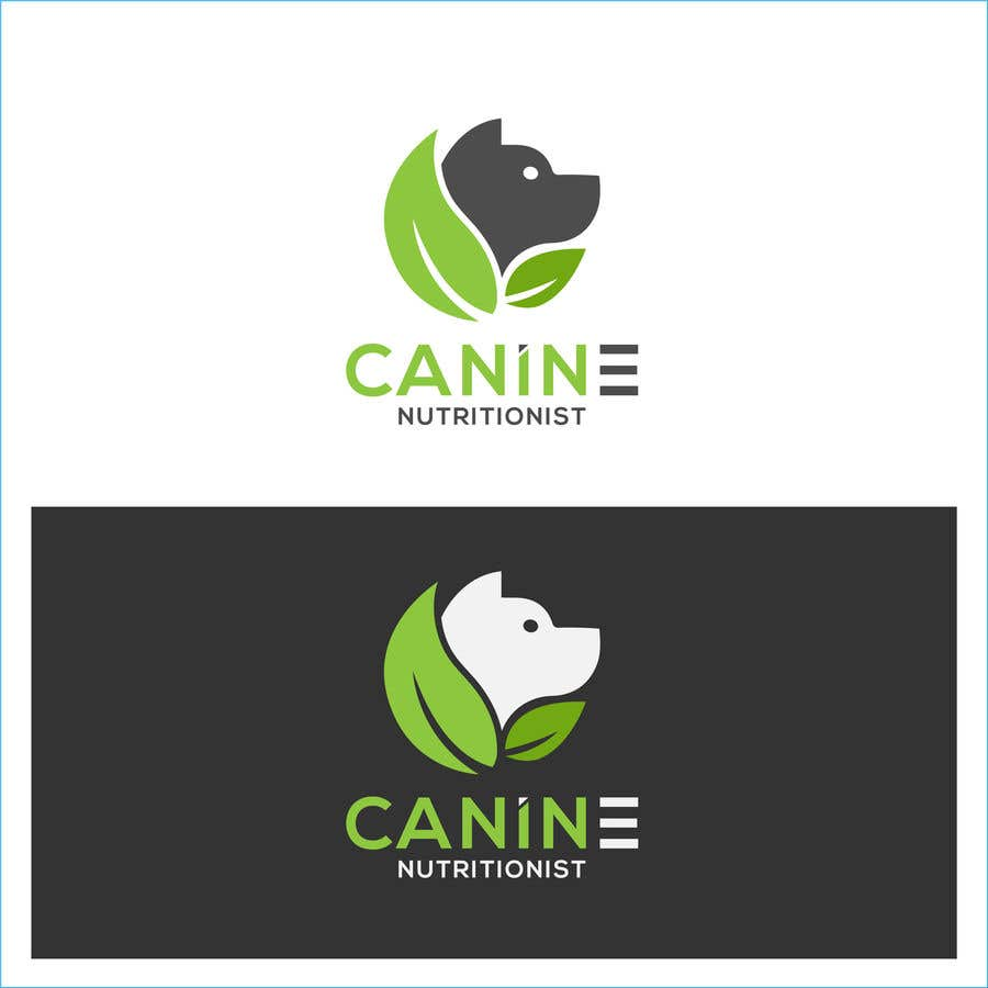 Contest Entry #                                        572                                      for                                         Logo Design