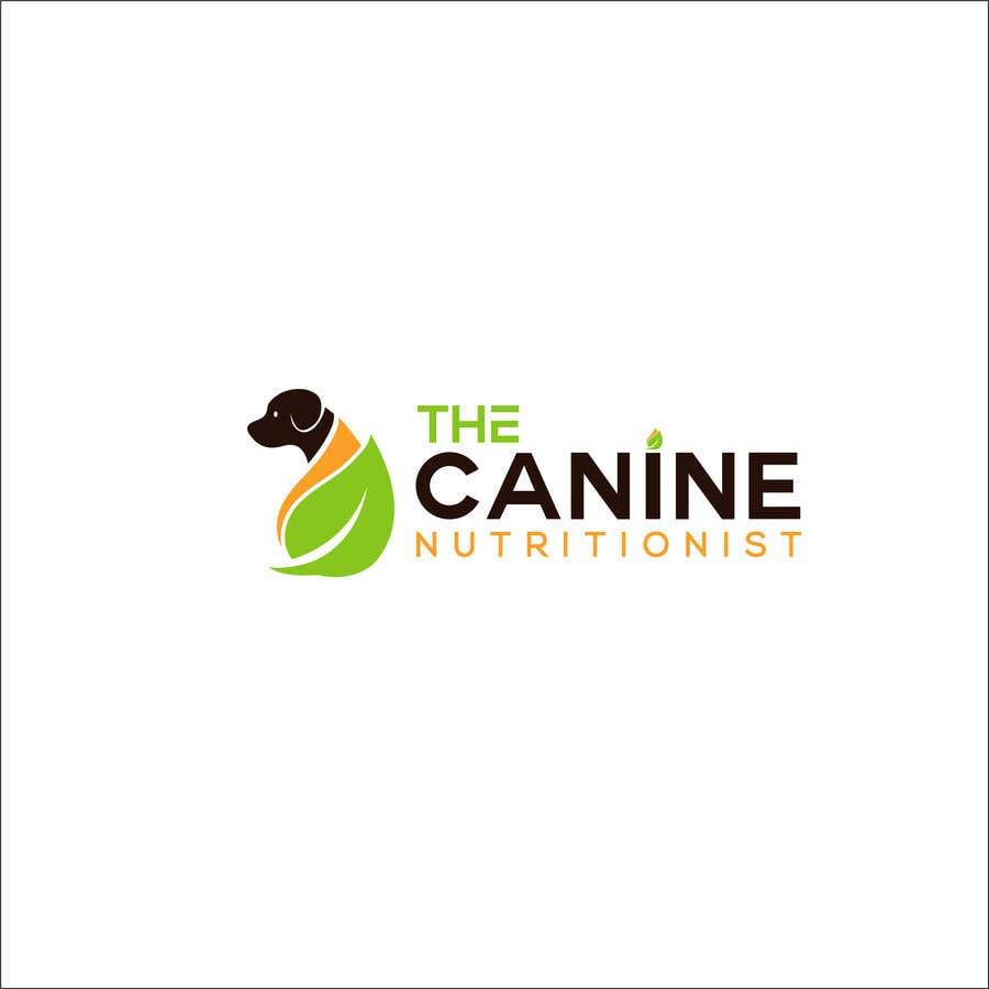 Contest Entry #                                        1369                                      for                                         Logo Design