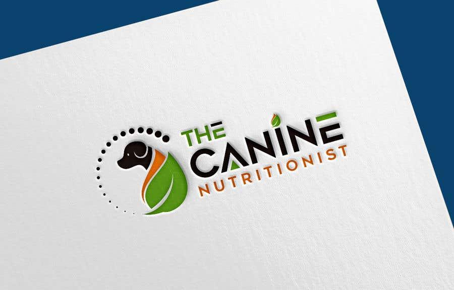 Contest Entry #                                        1432                                      for                                         Logo Design