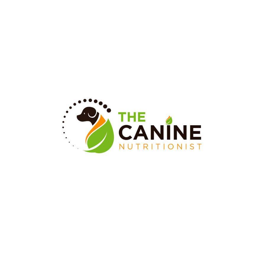 Contest Entry #                                        1447                                      for                                         Logo Design