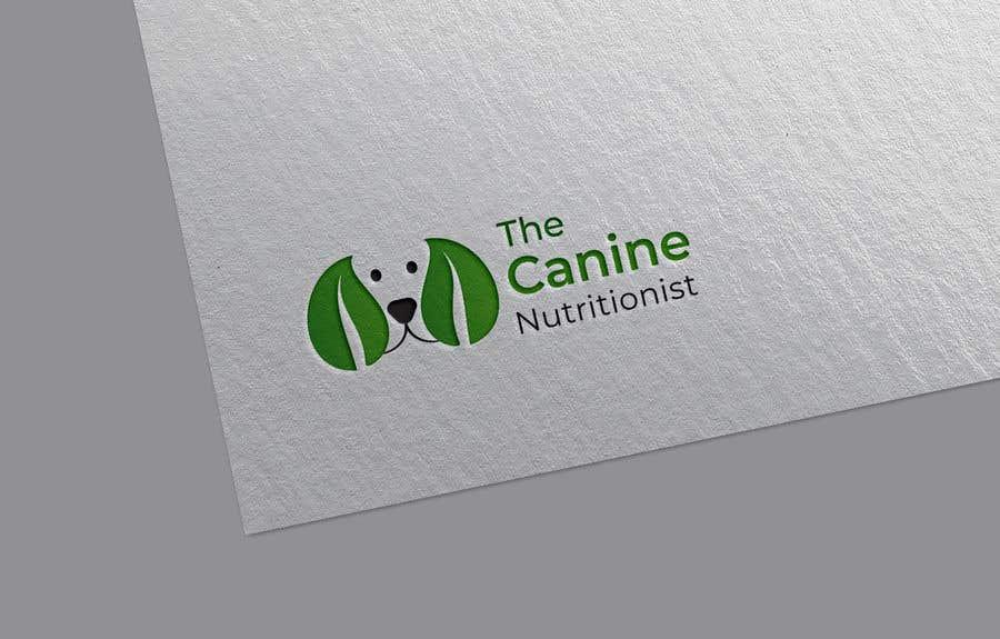 Konkurrenceindlæg #                                        1402                                      for                                         Logo Design